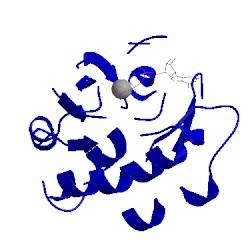Image of CATH 1plk