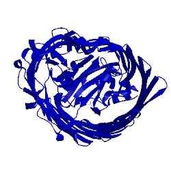 Image of CATH 1po0