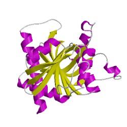 Image of CATH 1pr0C