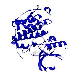 Image of CATH 1pxo