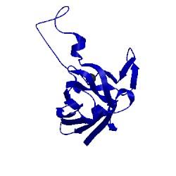 Image of CATH 1pzs