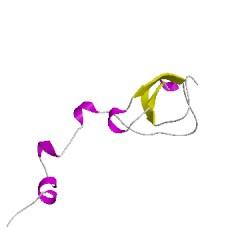 Image of CATH 1q82C02