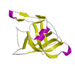 Image of CATH 1q82L