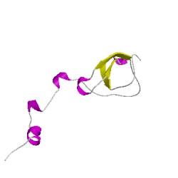 Image of CATH 1q86C02