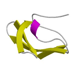 Image of CATH 1q95G02