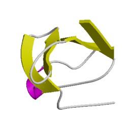 Image of CATH 1q95L02