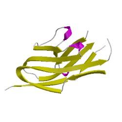 Image of CATH 1qfoC00