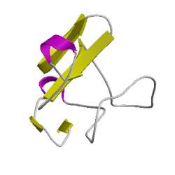 Image of CATH 1qmoA01