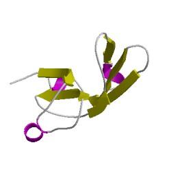 Image of CATH 1qmoE01