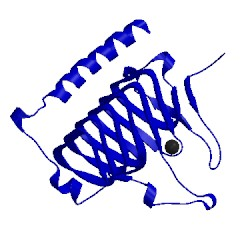 Image of CATH 1qq0