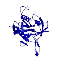 Image of CATH 1qtf