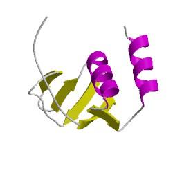 Image of CATH 1r0vA02