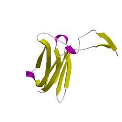 Image of CATH 1r6vA04
