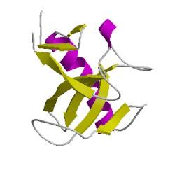 Image of CATH 1rdsA