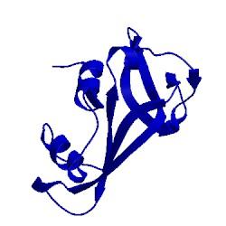 Image of CATH 1rha