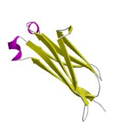 Image of CATH 1rurL02