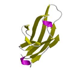 Image of CATH 1rziM02