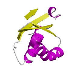 Image of CATH 1s1tB02