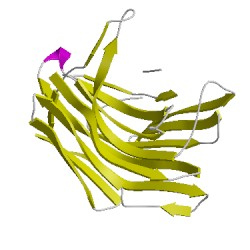 Image of CATH 1s2bA