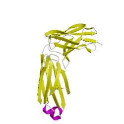 Image of CATH 1s5hA