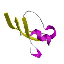 Image of CATH 1seiA02