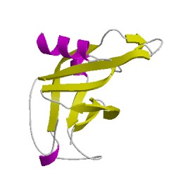 Image of CATH 1sfqE02