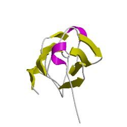 Image of CATH 1shsB00