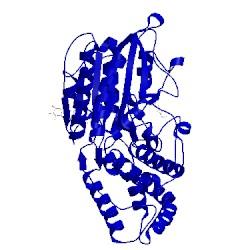 Image of CATH 1ska