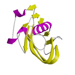 Image of CATH 1smyL02