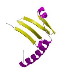 Image of CATH 1t5xA01
