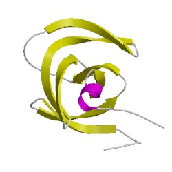 Image of CATH 1t7iB00