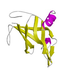 Image of CATH 1tbzH02