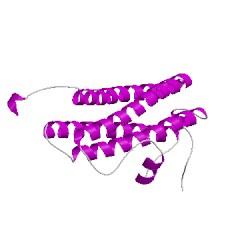 Image of CATH 1tjoC