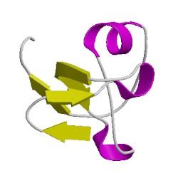 Image of CATH 1totA