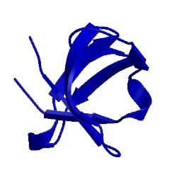 Image of CATH 1tud