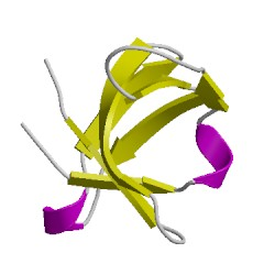 Image of CATH 1tudA00