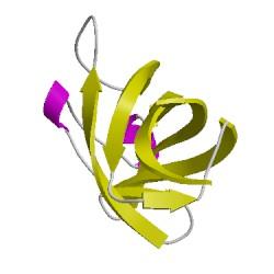 Image of CATH 1tuiB03