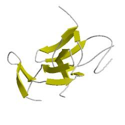 Image of CATH 1tx6I