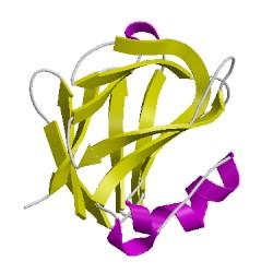 Image of CATH 1u0rC02