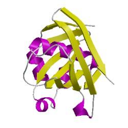 Image of CATH 1u1xA02