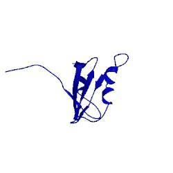 Image of CATH 1u2f