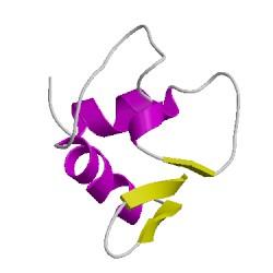 Image of CATH 1u5tD02