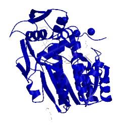 Image of CATH 1udc