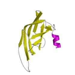 Image of CATH 1udyC02