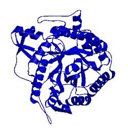 Image of CATH 1ug6