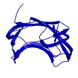 Image of CATH 1ulp