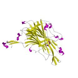 Image of CATH 1us1B03