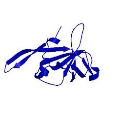 Image of CATH 1uw7