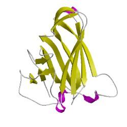 Image of CATH 1uxbA00