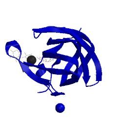 Image of CATH 1uy4